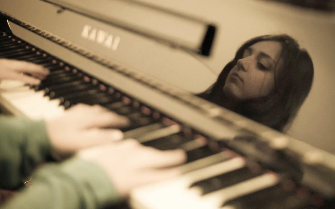 Un año más Mondo Rítmic en el Aula d´Hivern Musical de Castelló