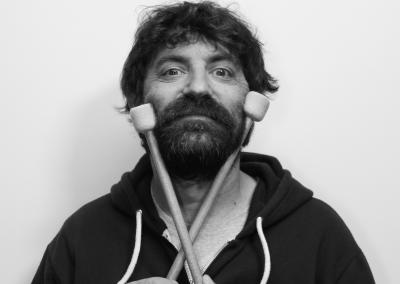 Jesús Gallardo Gomez