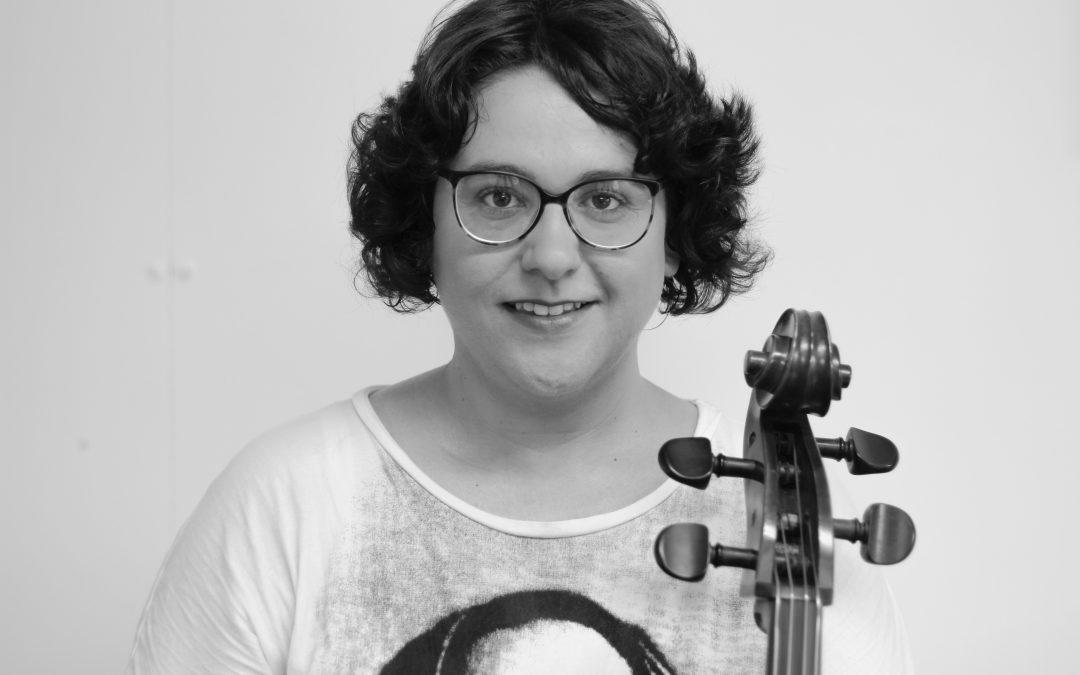 Blanca Miralles