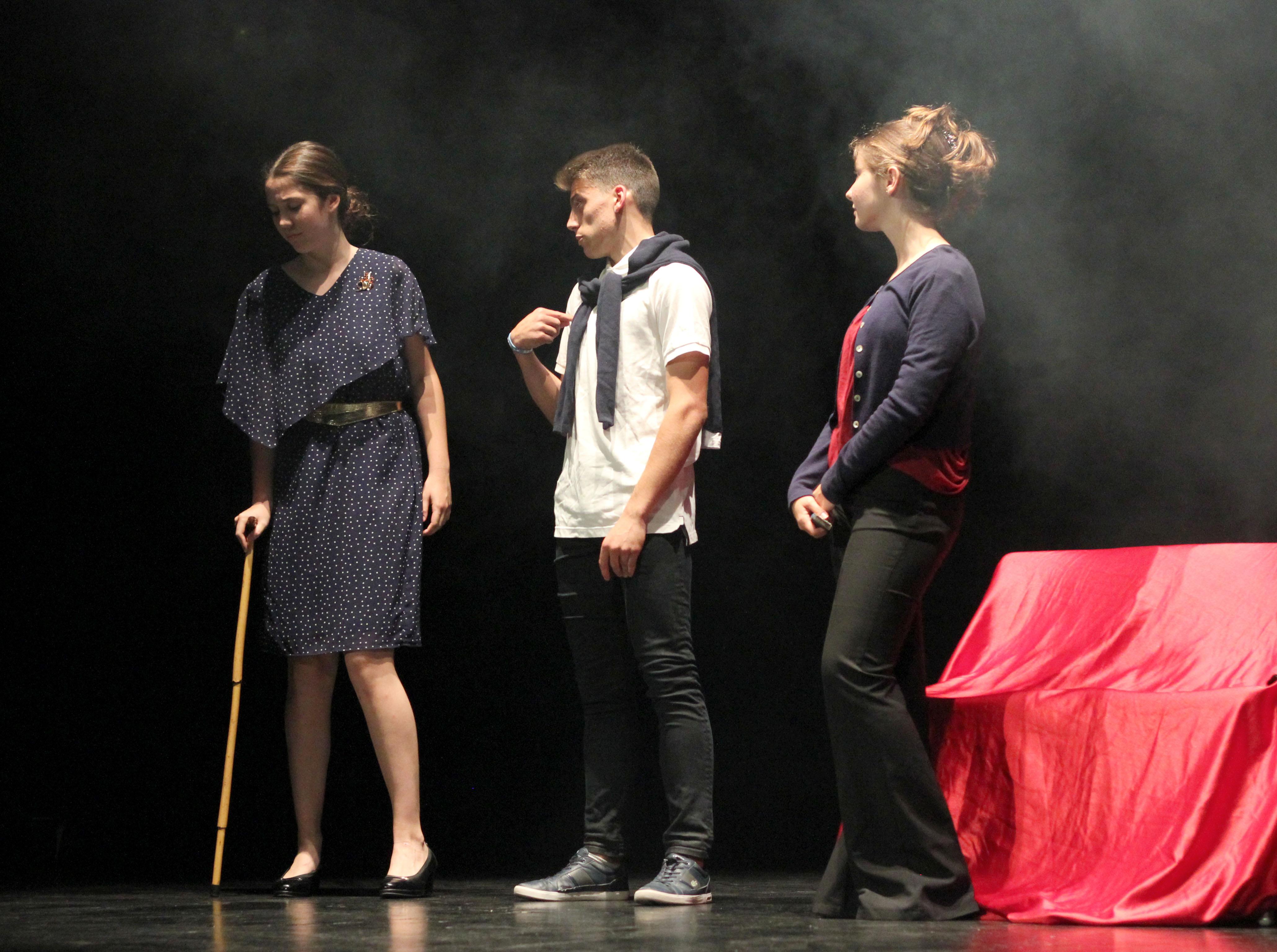 teatre11