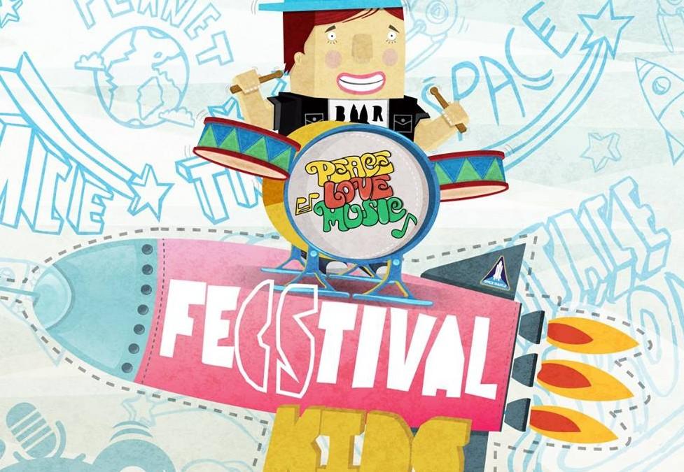 fecstival castellon cultural musica kids mondo ritmic