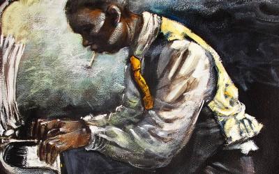 ¿Qué sabes sobre el jazz?