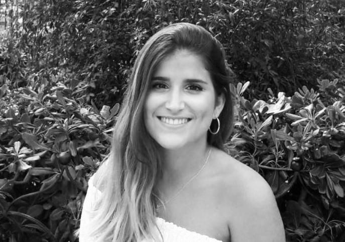 María B. Pedreño