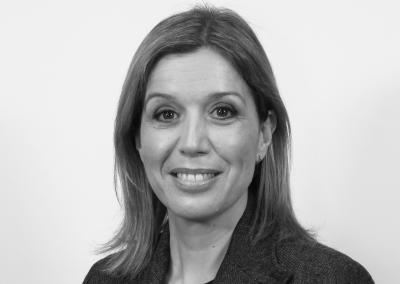 Francesca Sales