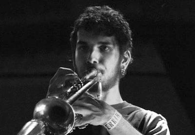 Adolfo Cebreiro