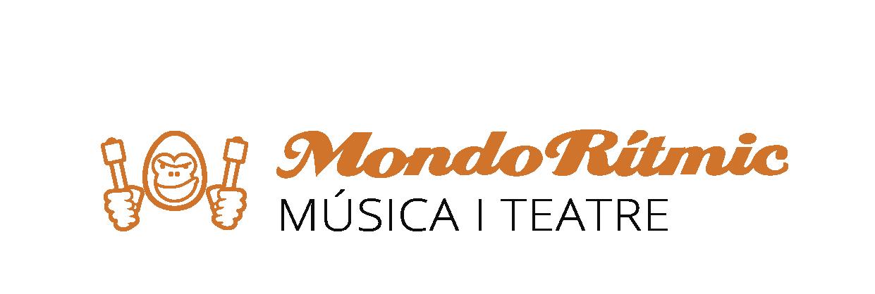 Mondo Ritmic - Escuela de Música Castellón