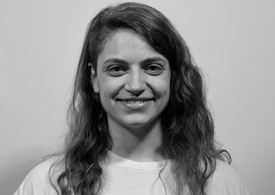 Marina Alonso