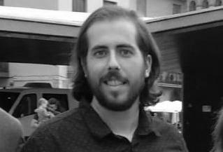 Cayetano Balfagón